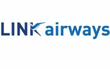 Link Airways