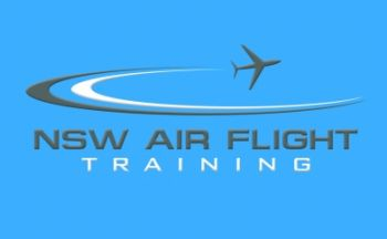 NSW Air Flight Training Pty Ltd