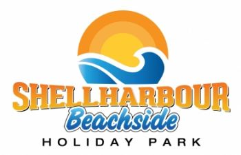 Shellharbour Beachside Holiday Park