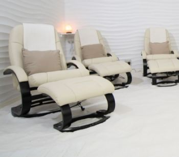 Shellharbour Salt Therapy & Skin Care