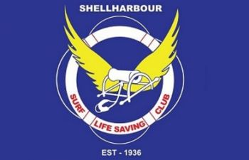 Shellharbour Surf Lifesaving Club