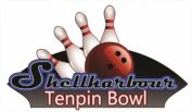 Shellharbour Tenpin Bowl