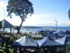 Shellharbour Village Harbourside Rotary Markets