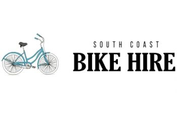 South Coast Bike Hire