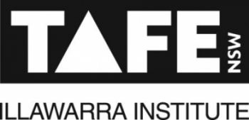 TAFE - Illawarra Institute