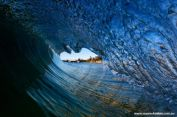 Warren Keelan Seascapes & Ocean Art Gallery
