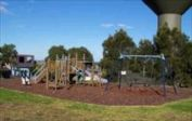 Wentworth Cottage Park/Carmody's Lookout