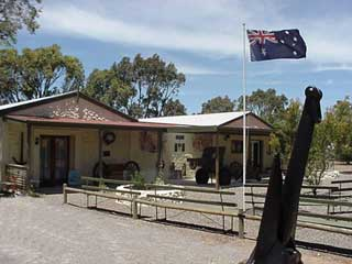 Bublacowie-Military-Museum