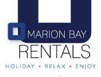 Marion Bay Rentals logo