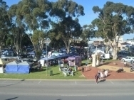 The Rotary Markets Kadina