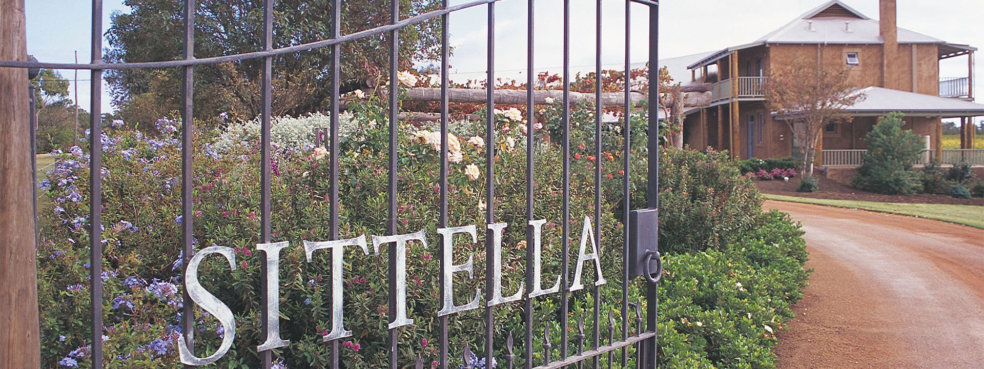 Visit premier wineries like Sittella Winery at Swan Valley