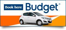 Budget Rent A Car Perth Airport