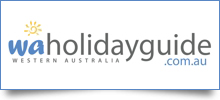 About WA Holiday Guide