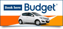 Budget Rent A Car Perth Airport