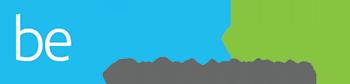 bookeasy-logo