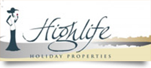Highlife Holiday Properties