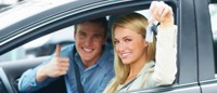 Find Car Hire in WA