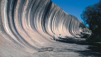 Hyden Wave Rock Tours & Things To Do