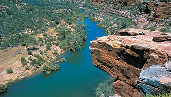 Kalbarri Car Hire & Rental