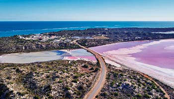 Port Gregory Backpackers & Budget