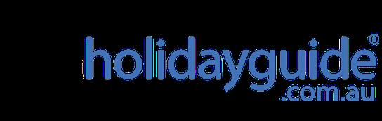 WA Holiday Guide - Western Australia - Accommodation Car Hire Tours