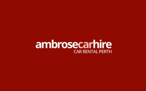 Ambrose Car Hire Rockingham
