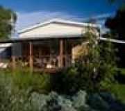 Avoca Farm Chalet and Cottage