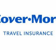 Cover More Travel Insurance - Accom