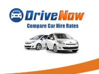DriveNow - Compare Car Hire