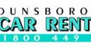 Dunsborough Car Rentals