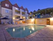 Hillarys Harbour Resort Apartments