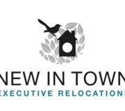 New In Town Relocations