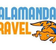 Salamanda Travel