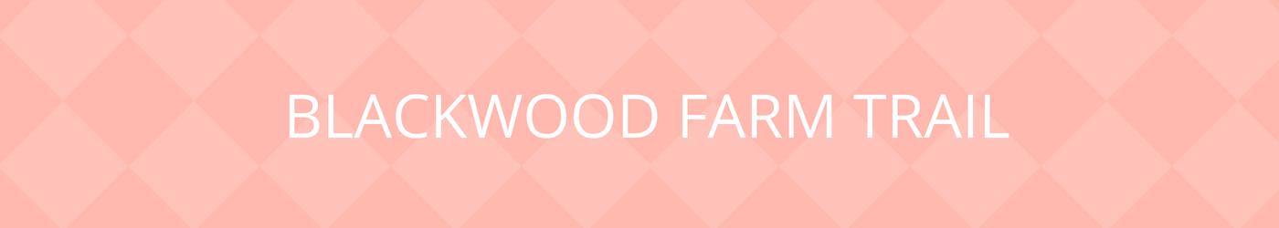 Blackwood-Farm-Food Trail