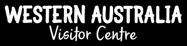 Western Australian Visitor Information Centre