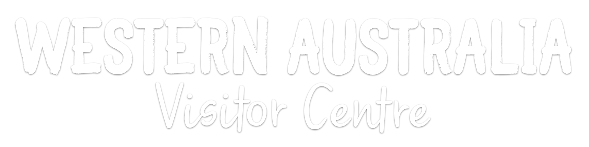 Western Australian Visitor Centre