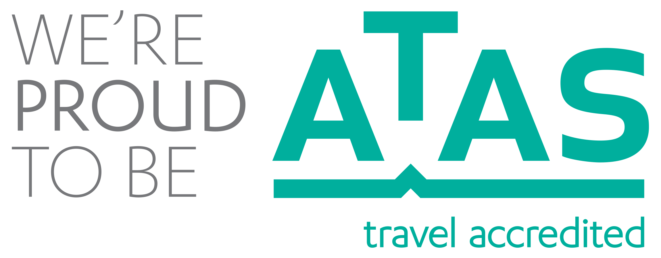 Travel-Accredited ATAS-Logo