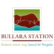 Bullara Station