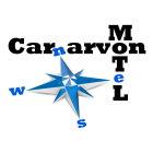 Carnarvon MOTEL WA