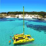 CHARTER 1 5% OFF ALL TOURS