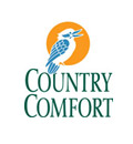 Country Comfort Amity Motel