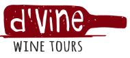 d'Vine Wine Tours - Audiology Australia