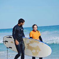 Go Surf Perth