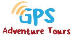 GPS Adventure Tours WA - Audiology