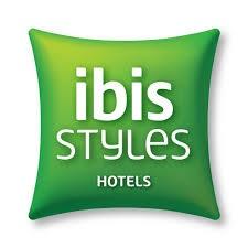 Ibis Styles Geraldton
