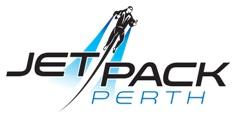 Jetpack Perth