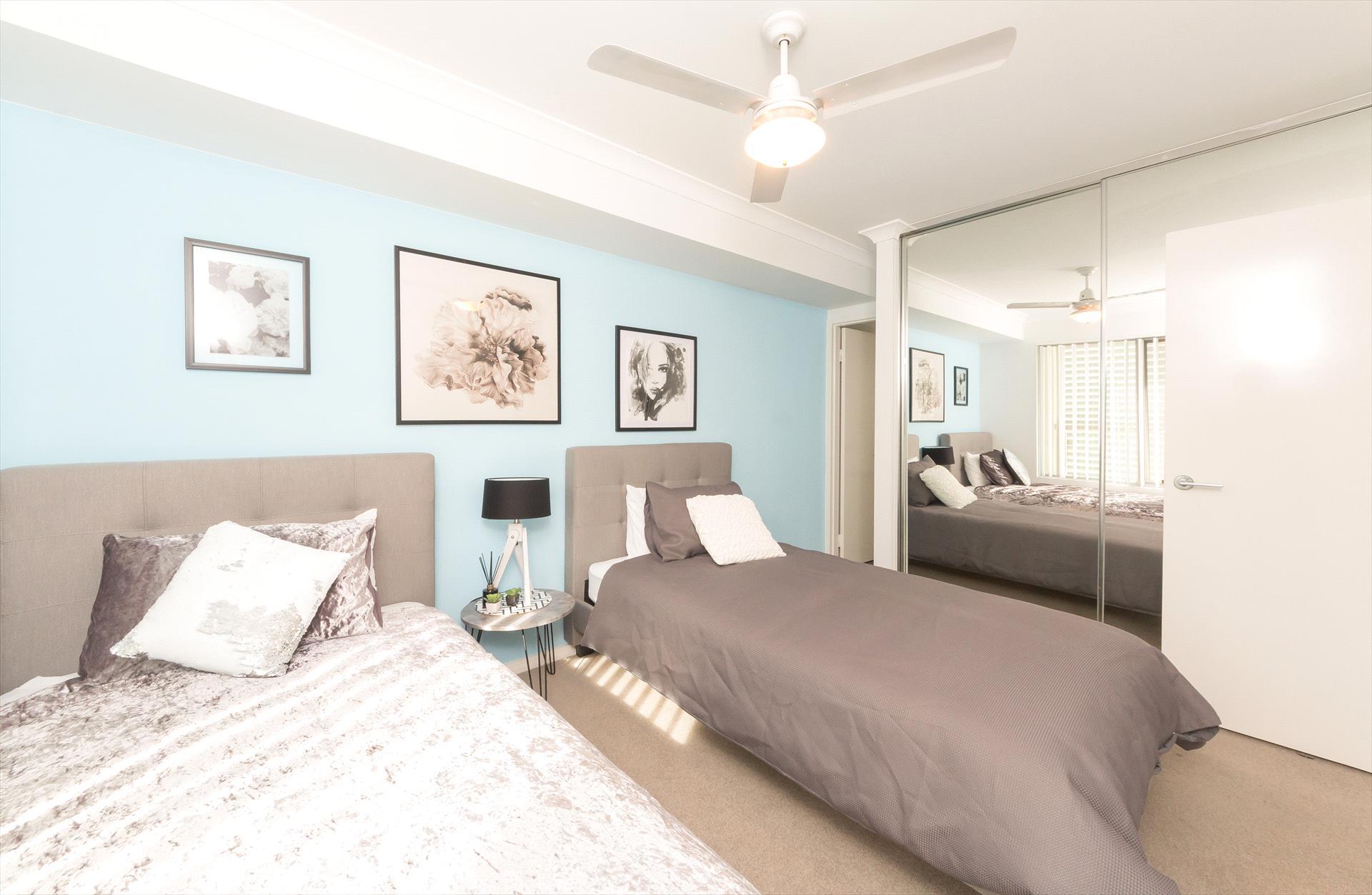 Lakeview Suites Rockingham