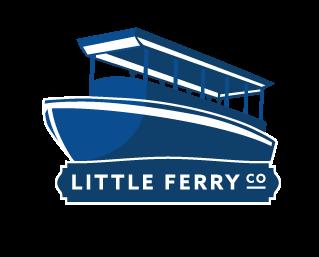 Little Ferry Co.