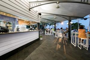 Mangrove Resort Hotel, The