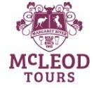 McLeod Tours Margaret River - Audiology Australia